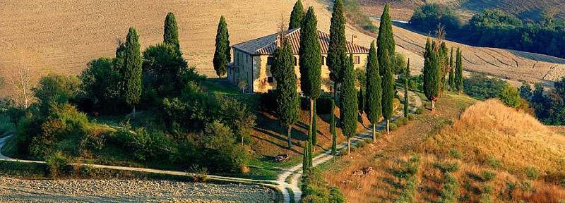 Mediterane Gärten gartengestaltung mediterrane gärten